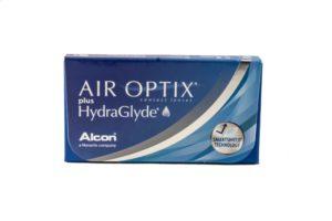 7c28c1e970 AQUALENS Oxygen Plus – Superoptics