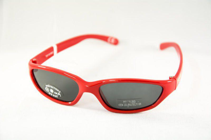 TSF101-red