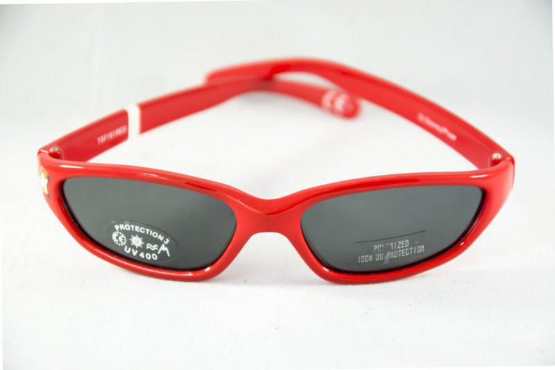 TSF101-red-a