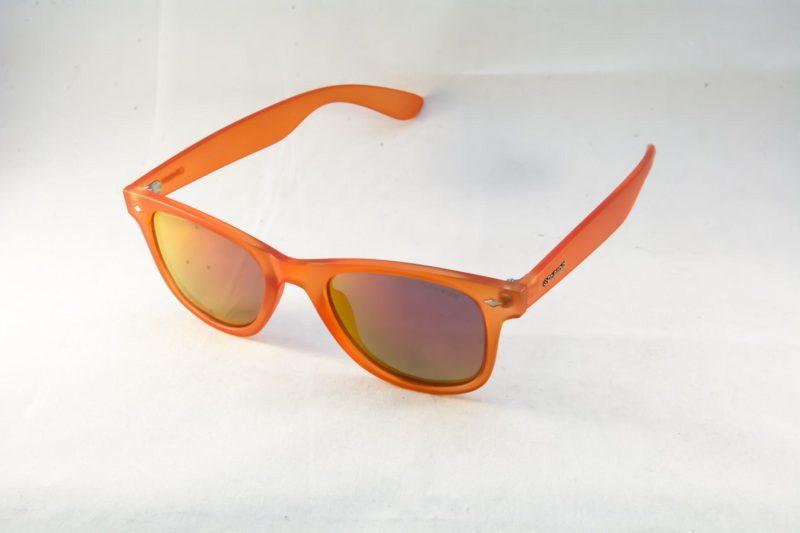 POLAROID C2 orange – Superoptics 102ed8655f3