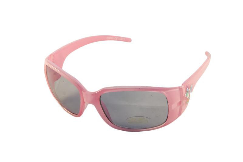 DSF03 CAT 1 pink