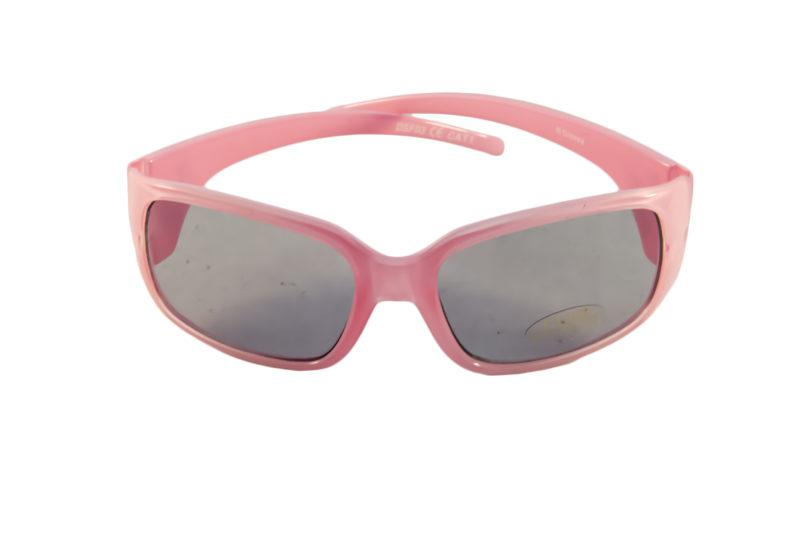 DSF03 CAT 1 pink a