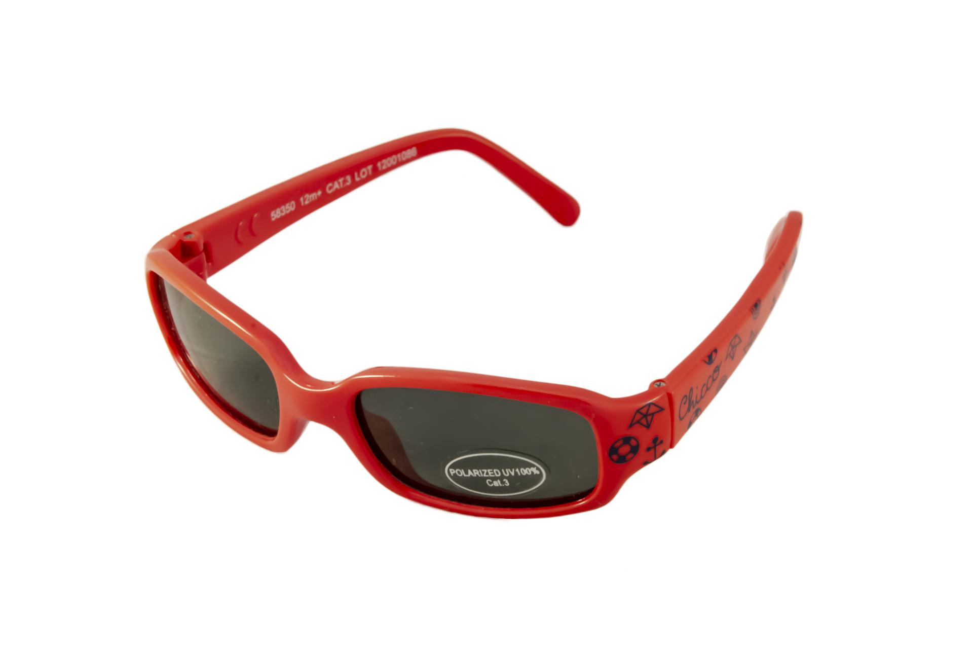 38f929af78 Chicco 58350 12m+ CAT.3 Polarized